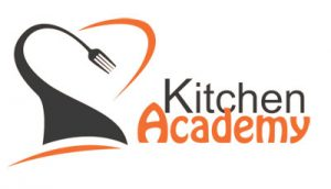 Escuela Virtual Kitchen Academy