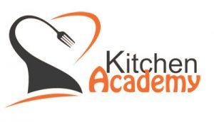 Escuela Virtual Kitchen Academy